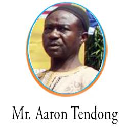 aaron-tendong