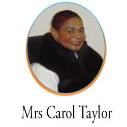carol-taylor
