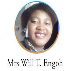 engoh-will
