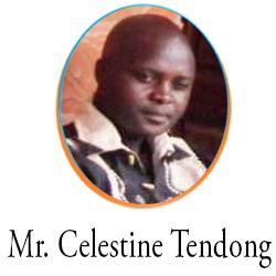 mr-celestine-tendong